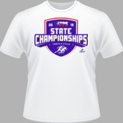 2019 TAPPS Track & Field State Championships