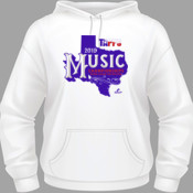 2019 TAPPS Music Championships