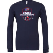 2021 TAPPS Wrestling State Championships