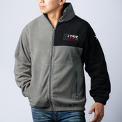 TAPPS 2.0 Fleece