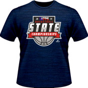2019 TAPPS Basketball State Championships